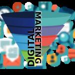 Appassionato di Digital Marketing