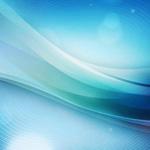 Struttura Sanitaria: Sanzione del Garante privacy su Dossier Sanitario Elettronico