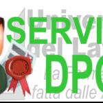 Servizio DPO UdL