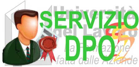 Servizio DPO