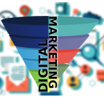 Appassionato di Digital Marketing
