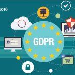 Seminario GDPR 679/2016 per le Strutture Sanitarie Nuovo Regolamento Privacy